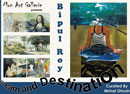 Dream and Destination--Monart Gallerie - Events and Exhibitions